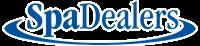 24 kW gennemløbs gasvarmer fra SpaDealers JSD‐12L